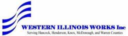 Western Illinois Works Inc.